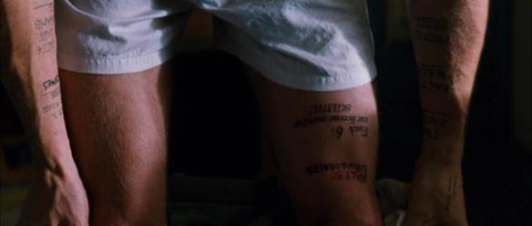 Memento (54)